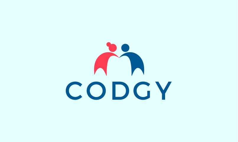 Codgy - E-commerce product name for sale