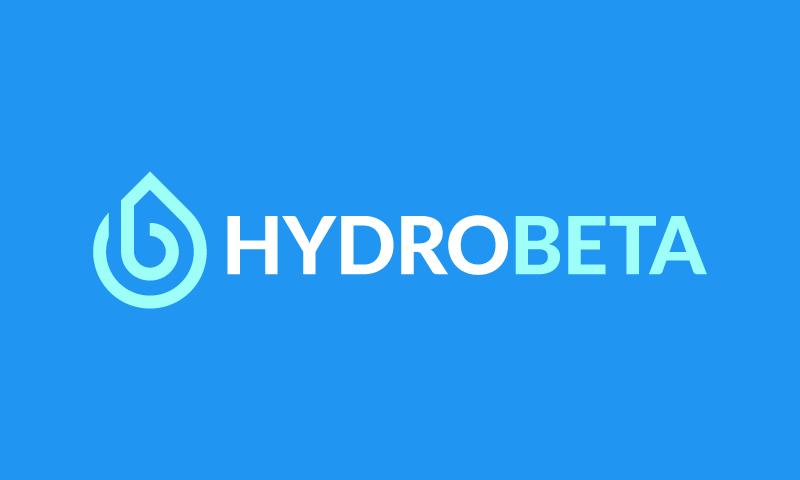 Hydrobeta