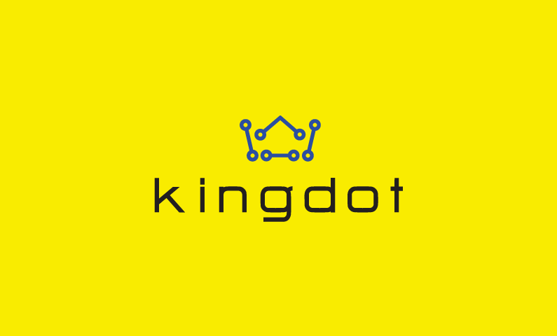 Kingdot