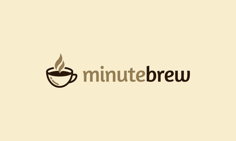 Minutebrew
