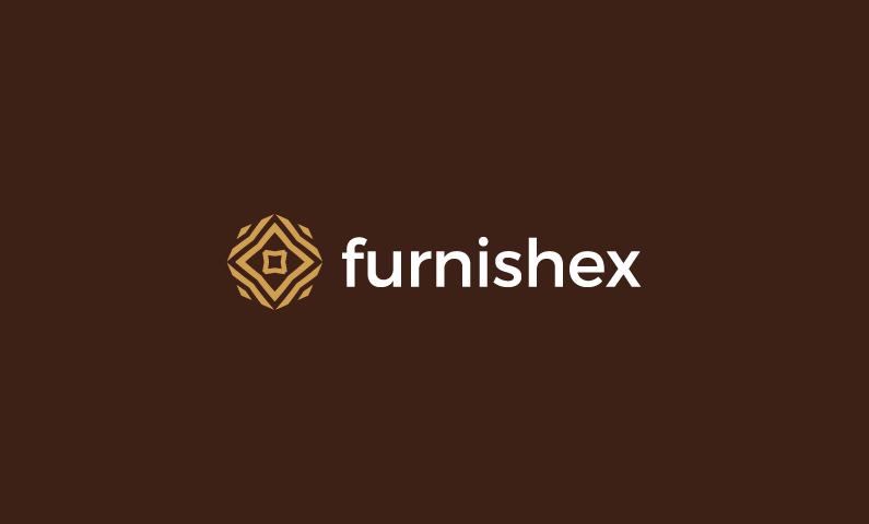 Furnishex