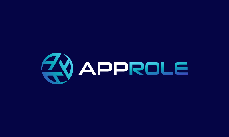 Approle - Software startup name for sale