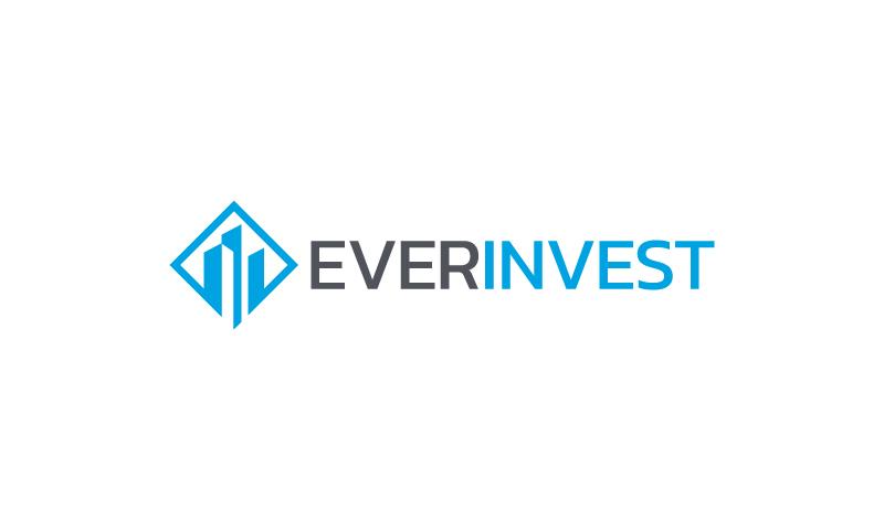 Everinvest
