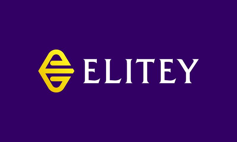 Elitey