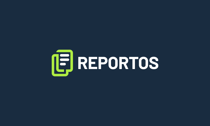 Reportos