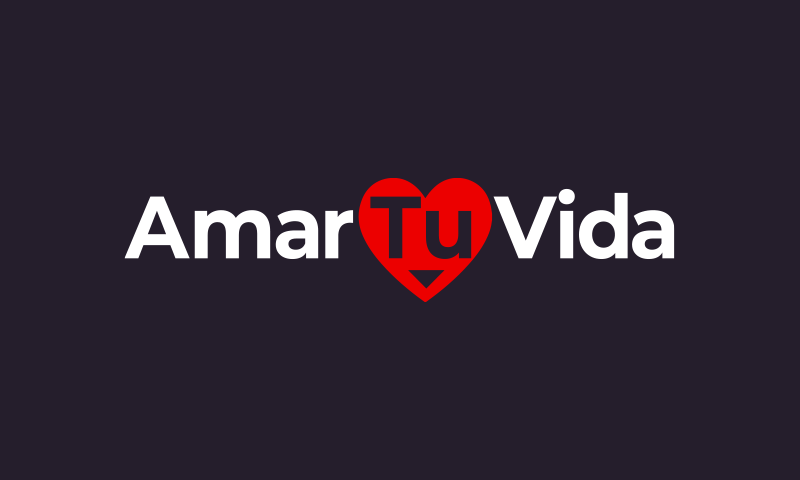 Amartuvida - E-commerce domain name for sale