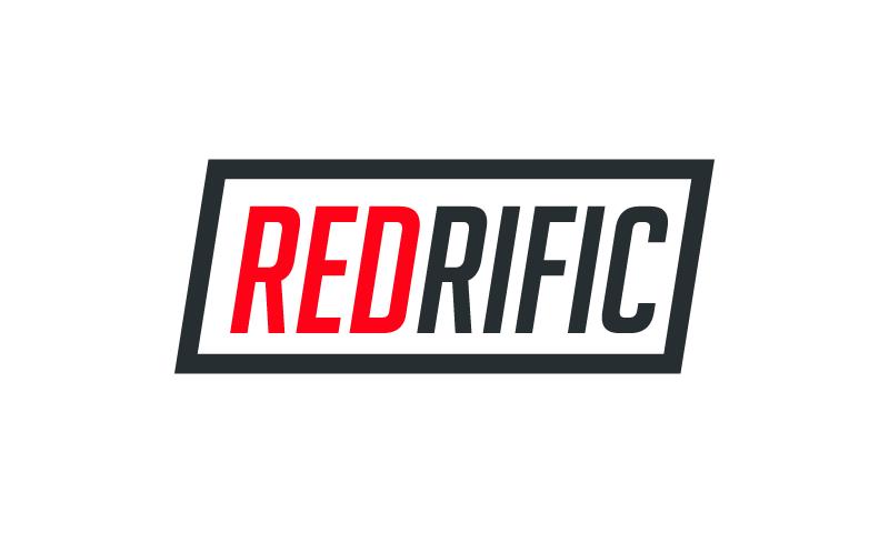 Redrific