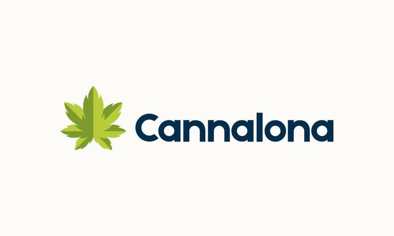 Cannalona