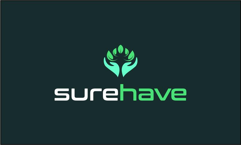 Surehave