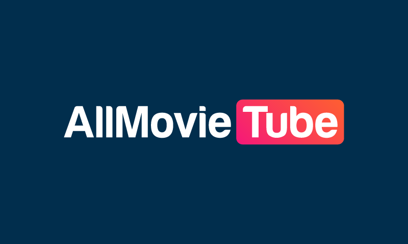 Allmovietube - Music product name for sale