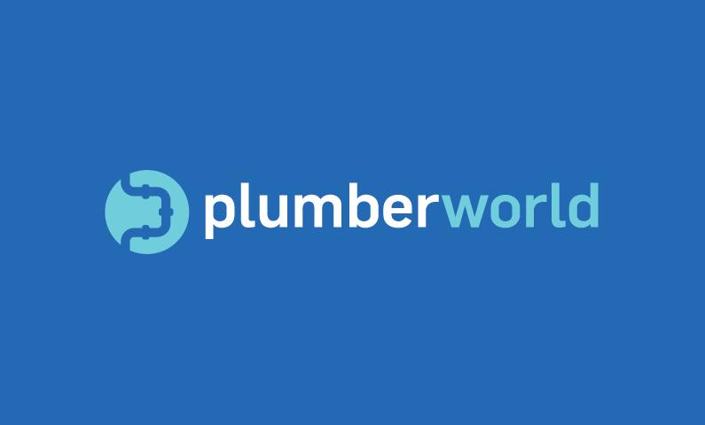 Plumberworld