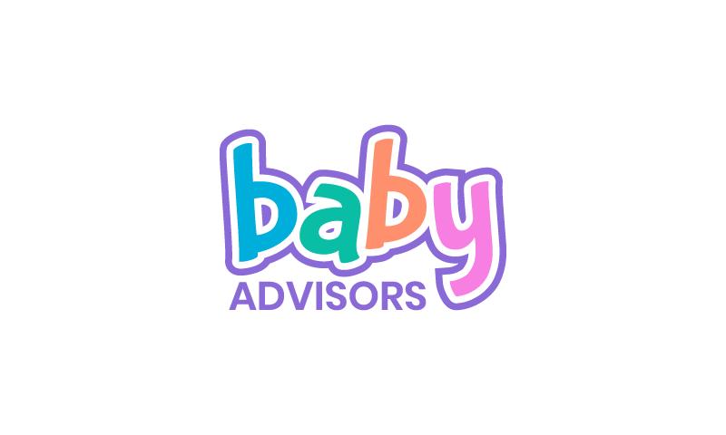 Babyadvisors