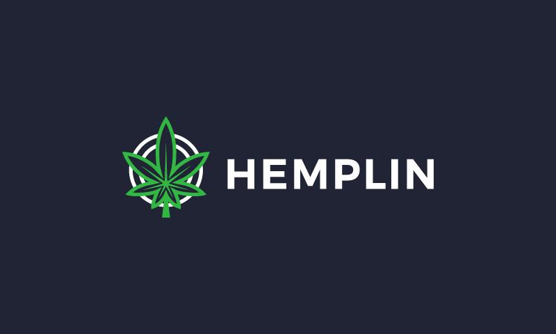 Hemplin