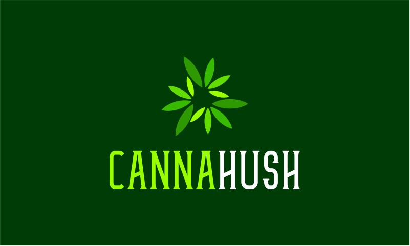 Cannahush
