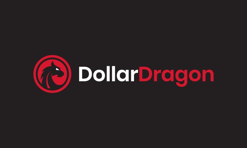 Dollardragon