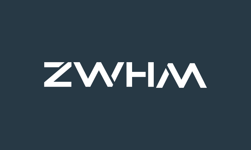 Zwhm - Business brand name for sale