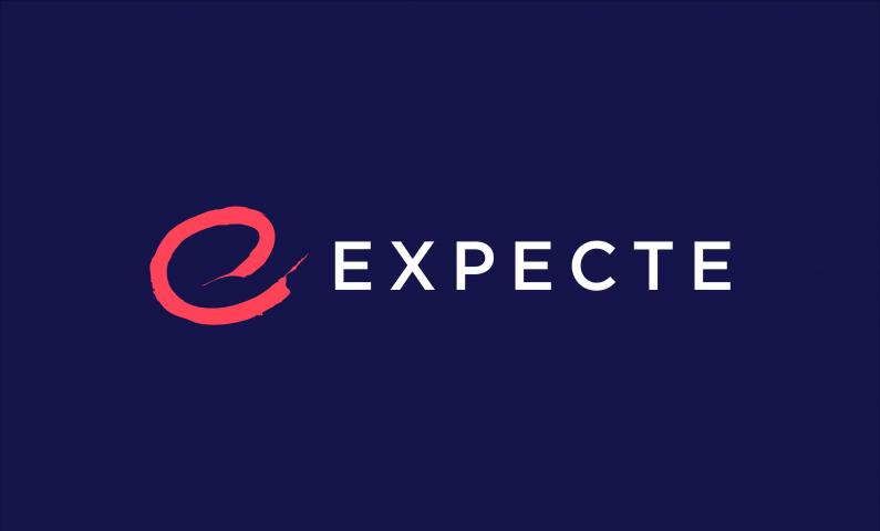 Expecte