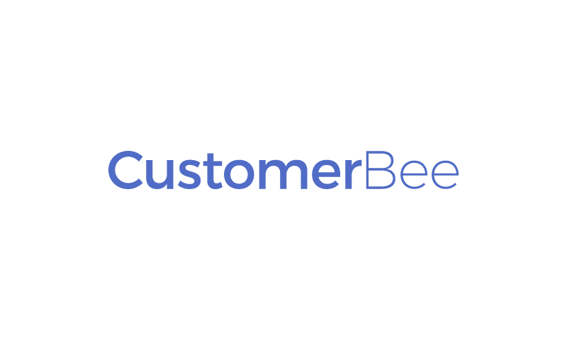 Customerbee