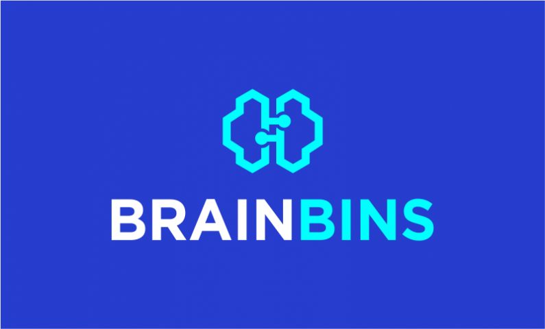 Brainbins