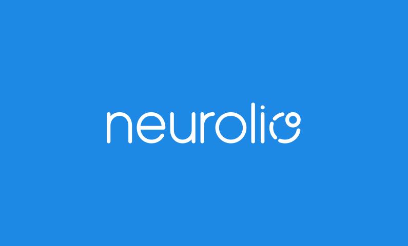 Neurolio