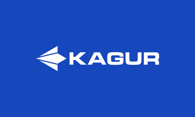 Kagur