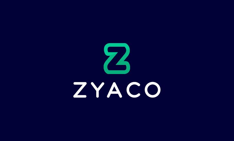 Zyaco