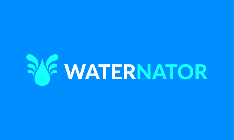 Waternator