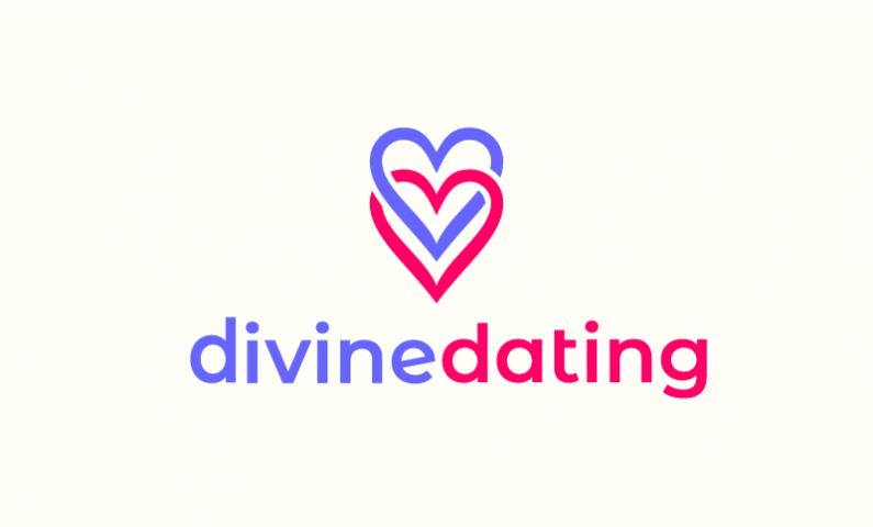 Divinedating