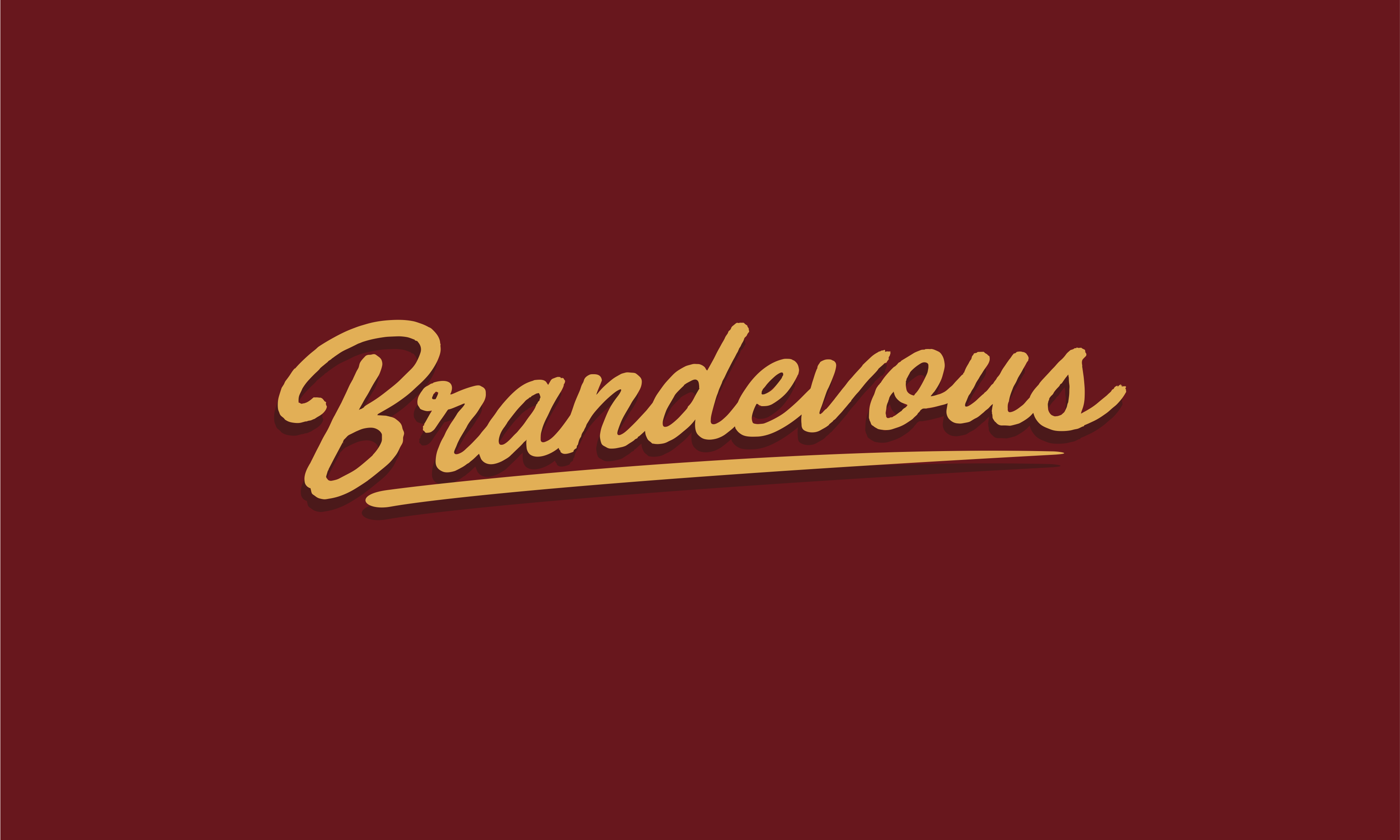 Brandevous - Marketing business name for sale