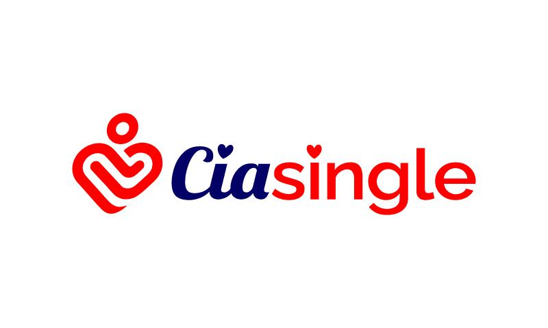 Ciasingle - Health brand name for sale