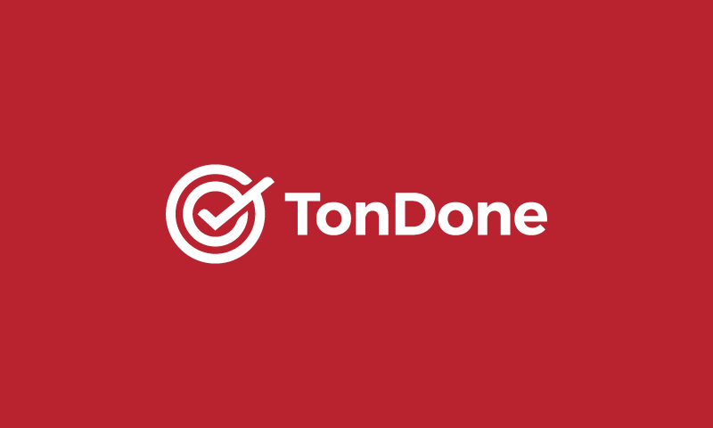 Tondone