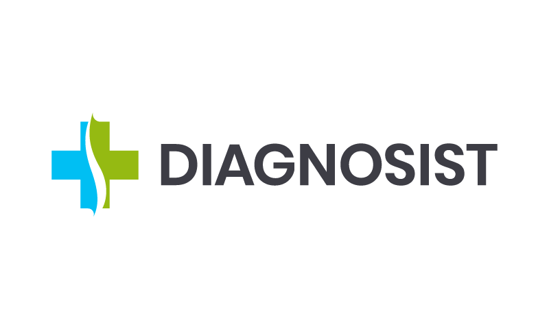Diagnosist - Potential product name for sale