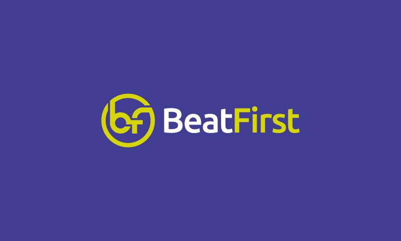 Beatfirst