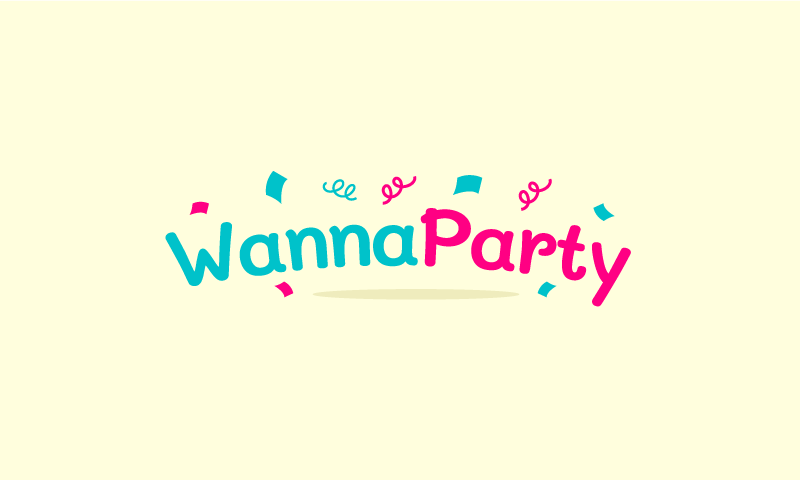 Wannaparty