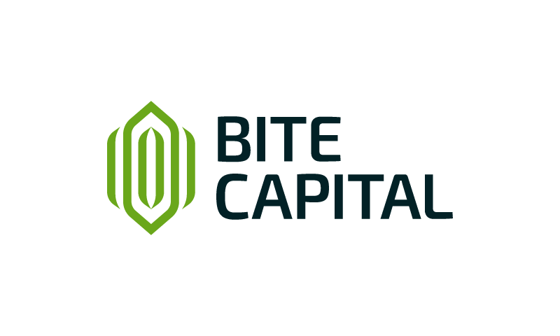 Bitecapital - Friendly company name for sale