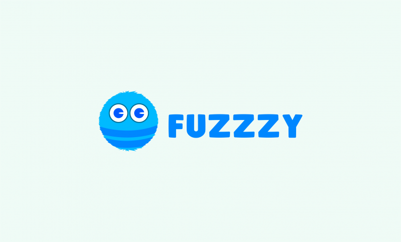 Fuzzzy