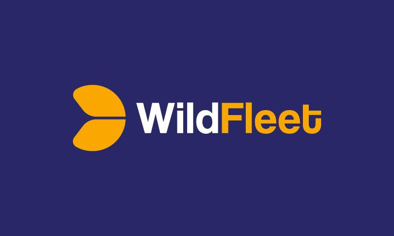 Wildfleet