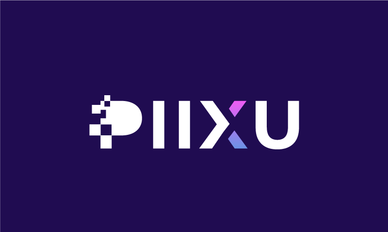 Piixu - Film product name for sale