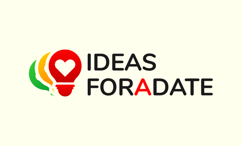 Ideasforadate - Dating domain name for sale