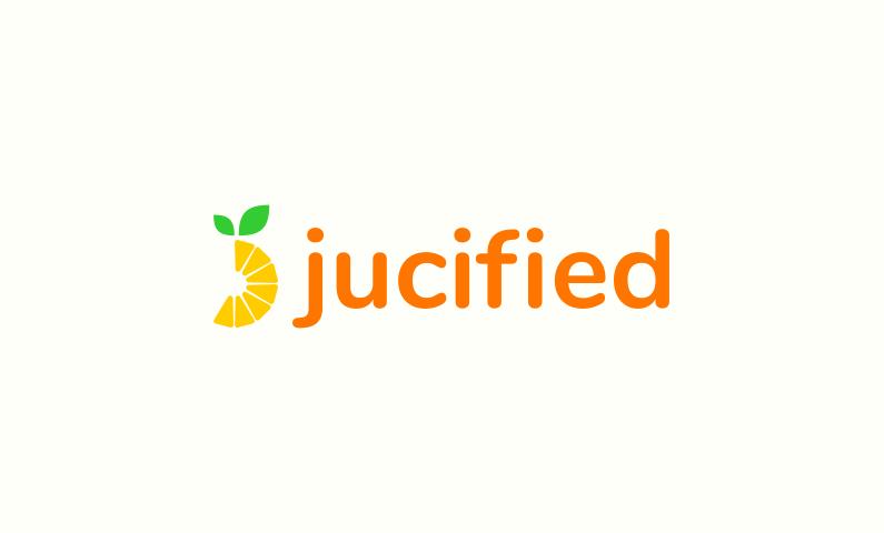 Jucified