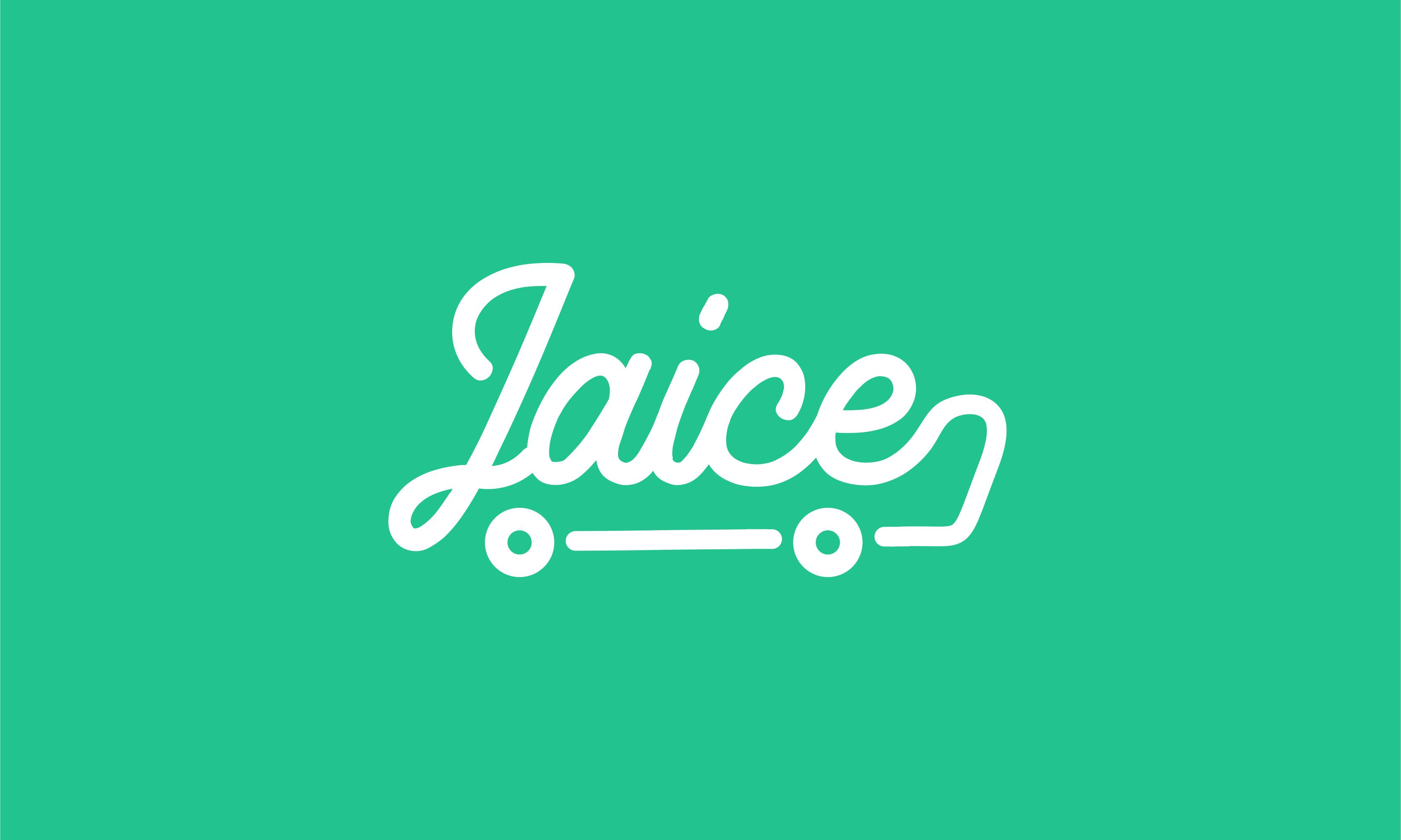 Jaice
