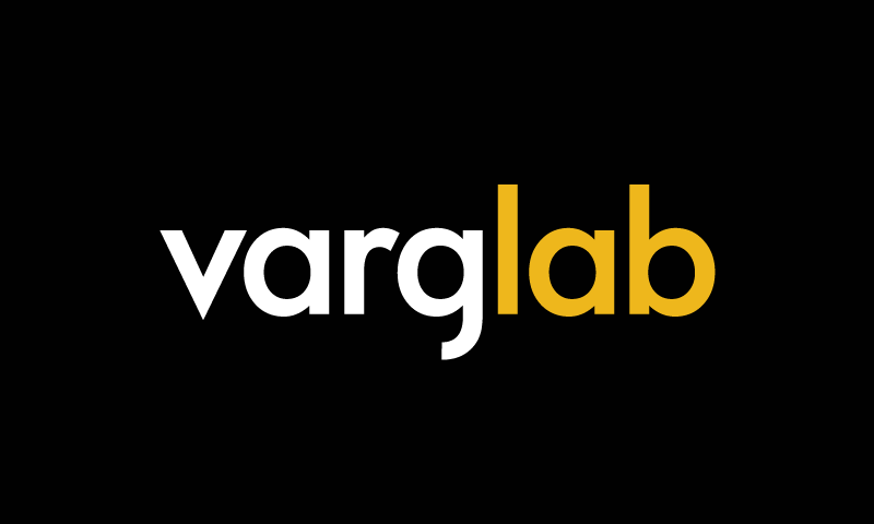 Varglab - Business product name for sale