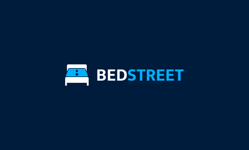 Bedstreet - Sleep easy with this domain