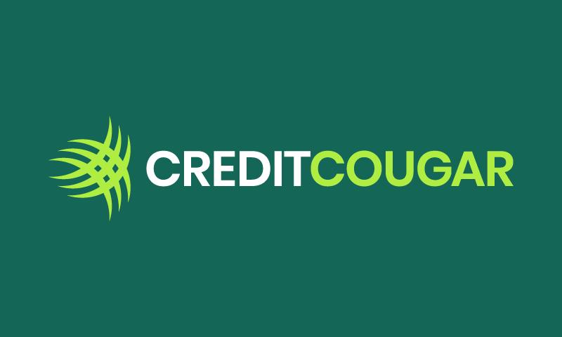 CreditCougar