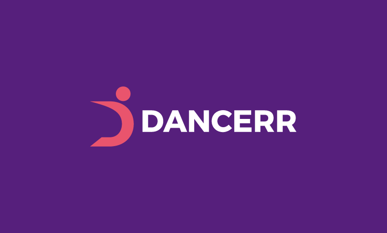 Dancerr - Health product name for sale