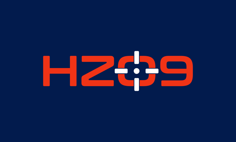 Hzo9 - Video games product name for sale