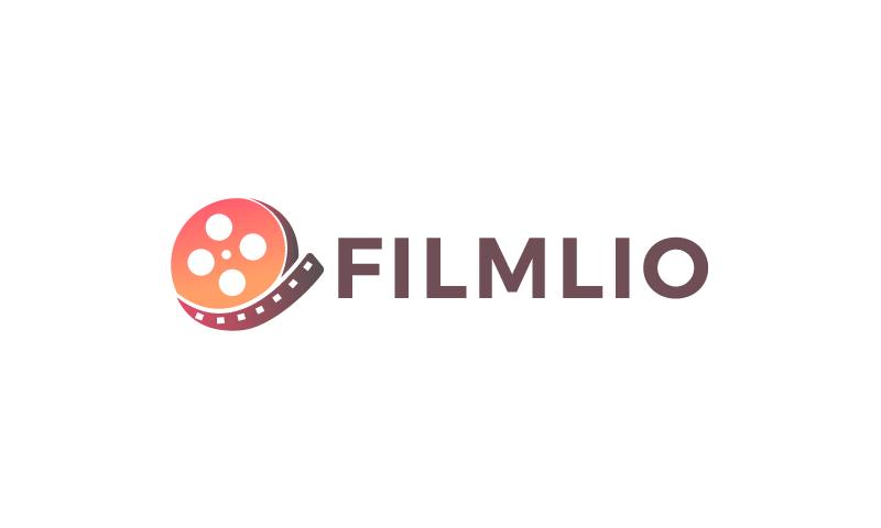 Filmlio - Media product name for sale