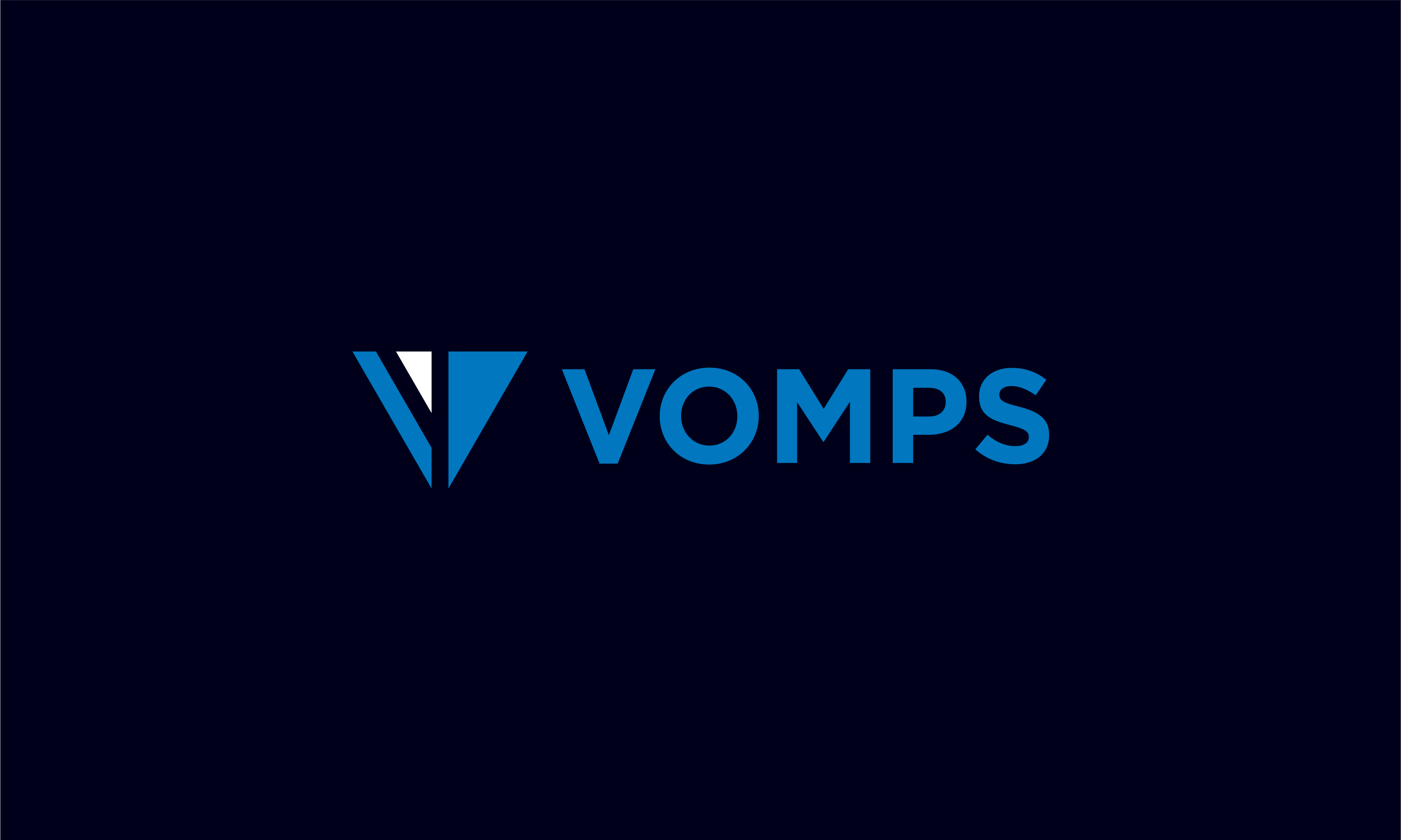 Vomps - Augmented Reality domain name for sale