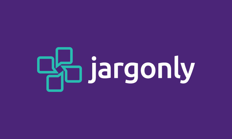Jargonly