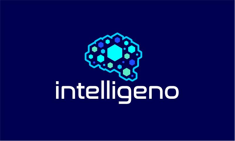 Intelligeno
